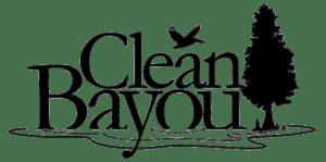 Clean Bayou